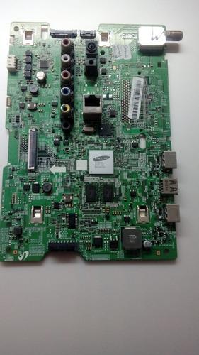 Main Samsung Un32j4300dgczb