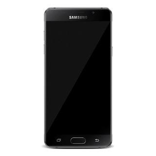 Samsung Galaxy A3 Bueno Negro Para Claro