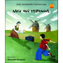 Livro Meu Avo Espanhol