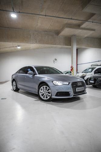 Audi A6 3.0 Tfsi Stronic Quattro 333cv