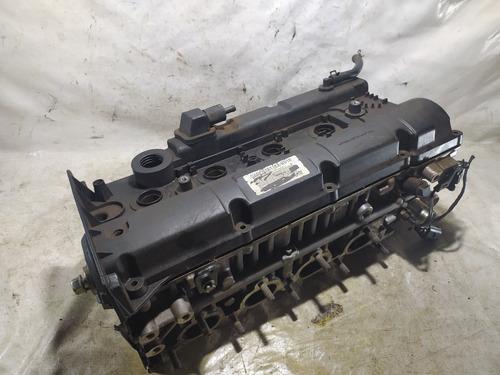 Cabeçote Hyundai Tucson I30 1.8 2.0 16v  912062129 - 3000