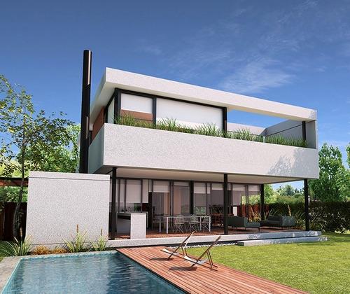 Oferta - Planos -cadista Arquitectura Y Construccion