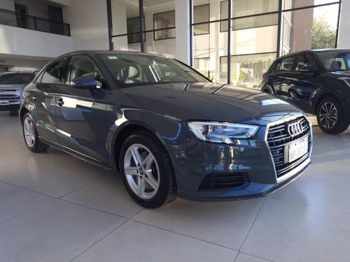 Audi A3 Sedan Tfsi