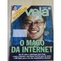Pl53 Revista Veja Nº1640 Mar2000