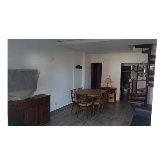 En Venta Duplex 3 Amb. Reciclado