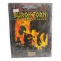 Rpg Sword Sorcery Burok Torn City Under Siege Ingles