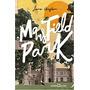 Livro Mansfield Park Austen, Jane