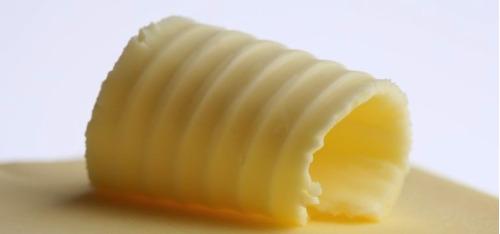 Essência De Manteiga Ghee Super Concentrada