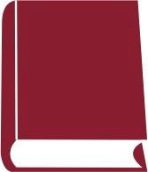 Livro 2000 - Rio Reveillon 2000 Original