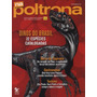 Na Poltrona N°139 Jan/2011 Revista De Bordo Da Itapemirim