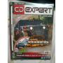 Revista Cd Expert Games 4x4 Hummer Controle Real Off road