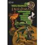 Sandman: Edição Especial De 30 Anos Vol.06