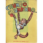 Chumbo, Chumbinho... Pinto, J. Pimentel