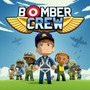 Bomber Crew | Jogo Xbox One 25 Dígitos | Envio Imediato