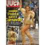 Revista Quem 646/2013 Sabrina/marquezine/ivete