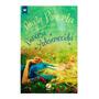 Livro De Romance A Princesa Adormecida Versão Teen A Bela Ad