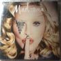 Madonna Calendário Oficial 2016