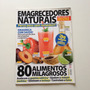 Revista Emagrecedores Naturais Perca Pese Sem Remédio
