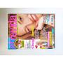 Revista Atrevida 69 Christina Aguilera Max Fercondini Westli