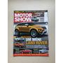 Revista Motor Show 360 Sonic Sedan Prisma Fusion 2013 915c