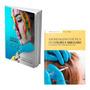 Livro: Estética Médica Facial 2 Abordagem Do Couro Cabelu