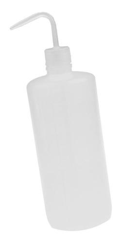 Botella De Lavado De Presión 1000ml