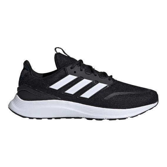 Zapatillas adidas Energyfalcon Running Neg De Hombre