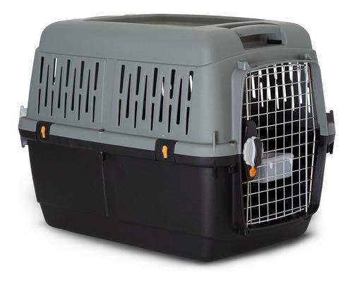 Jaula Transportadora Perros Gatos : Pet World Travel N5