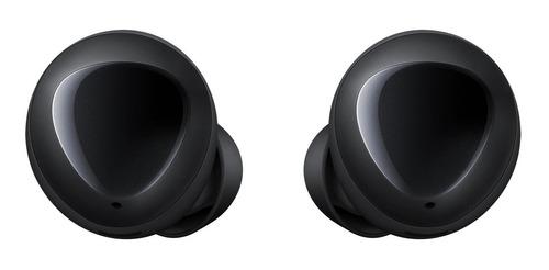 Auriculares In-ear Inalámbricos Samsung Galaxy Buds Negro