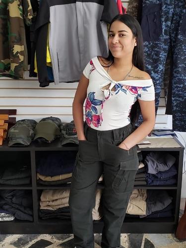 Busca Pantalones Tacticos A La Venta En Ecuador Ocompra Com Ecuador