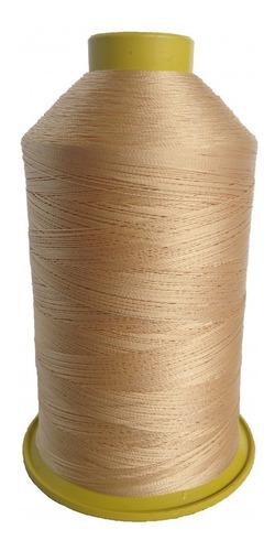Linha De Nylon Para Costura - Qualinyl 60 Cores 0,200 Gramas