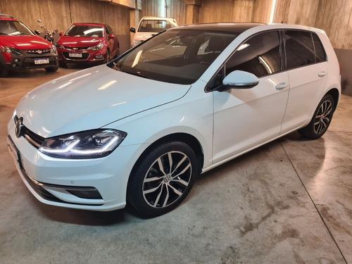 Volkswagen - Golf - 5p 1.4 Tsi Highline Dsg My18 - 2017