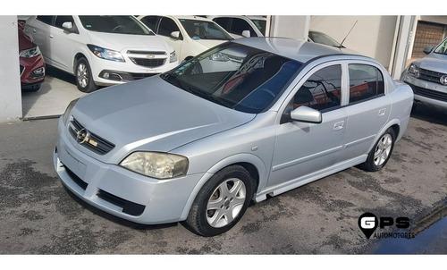Chevrolet Astra Gl 2006 Automotores Gps