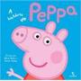 Historia De Peppa Pig