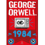 Livro 1984 Texto Integral Deu Origem Ao Big Brother