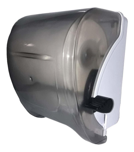 Dispenser A Palanca Toalla En Rollo Hasta 300 Mts.