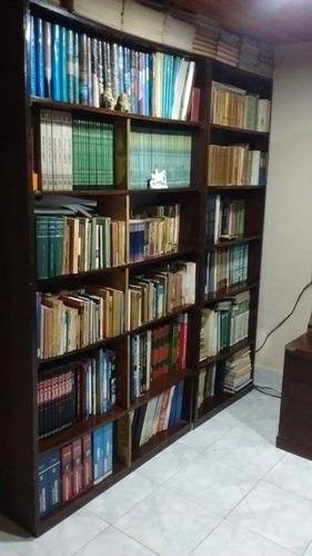 Lote Colección Más De 1000 Libros Usados Diversas Temáticas