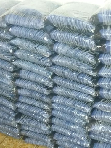 Tapa Bocas Industrial