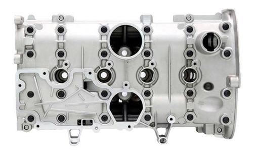 Tapa De Cilindro Renault Oroch  Duster  1.6  16v - Motor K4m