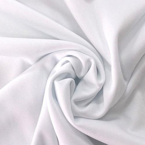 Malha Dry Para Camisetas 100% Poliéster Confecção 1 Metro