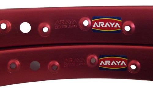 Adesivos Araya Extra Light