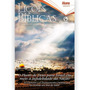 Revista Lições Bíblias Adulto 3° Trimestre 2021 Aluno
