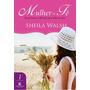 Devocional Mulher De Fé Vol. 1 Editora Thomas Nelson