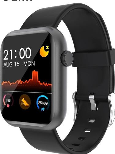 Smartwatch Colmi P9 Relógio Inteligente Envio Imediato.