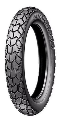 Michelin 80/90-21 48r Sirac Rider One Tires