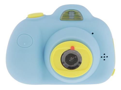 Brinquedos Educativos Crianças Mini Câmera Digital Hd Câmera