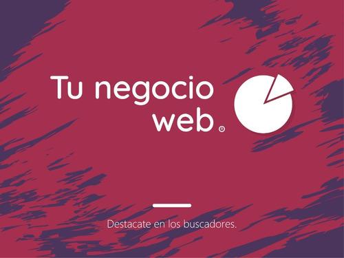 Diseño Gráfico + Logotipo + Perfil De Redes Sociales