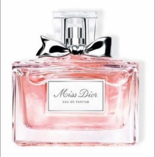 Miss Dior Eau De Parfum Dior 100ml
