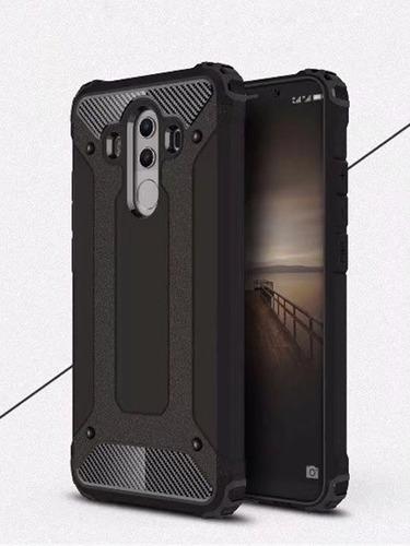 Case Anti Impacto Huawei Mate 09 Mate 10 Pro Mate 20 Lite