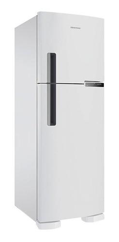 Geladeira / Refrigerador Brastemp 375 Litros 2 Portas